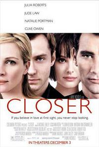 Closer-200x296