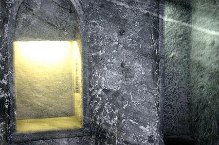 Confesionario-zipa-450x299