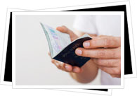 Practical-info-visa-1