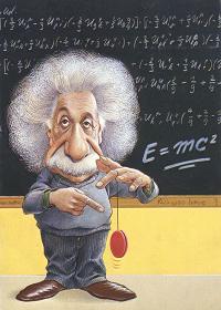 Einstein-200x280