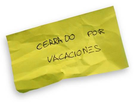 Vacaciones-1