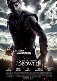 Beowulf_movie_poster6-200x282