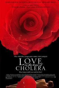 El_amor_en_tiempos_de_colera-200x296