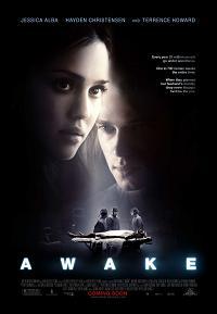 Awake_poster-200x289