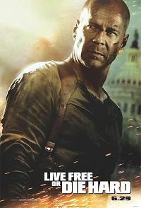 Live_free_or_die_hard_movie_poster-200x294