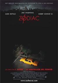 Zod1-200x285