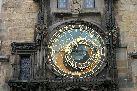 RelojPraga3-450x300