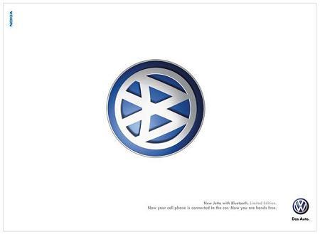 Volkswagen jetta bluetooth 02-450x333