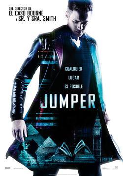 Jumper-250x356