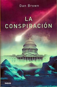 LaConspiracion-200x304