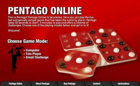 Pentago-450x278