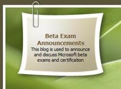 beta-exam