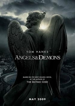 angeles-y-demonios-poster-250x355