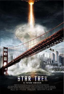 Star_Trek2009-250x369
