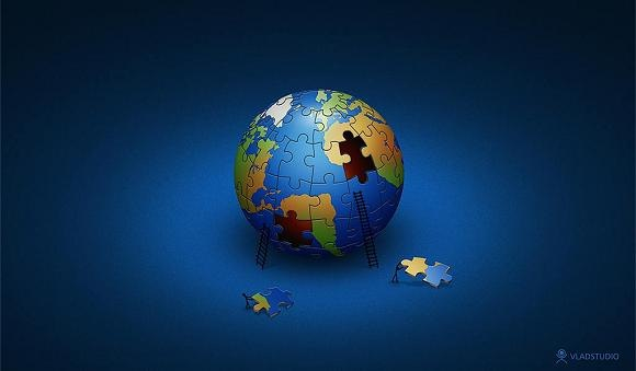 vladstudio_save_the_planet_1024x600-580x339