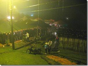 Lluvia en Santa Elena-300x225