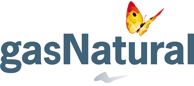 logo-gas-natural-640x285