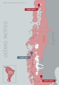 mapa-pmontt-pnatales