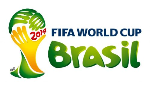 juego-copa-mundial-de-futbol-fifa-brasil-2014