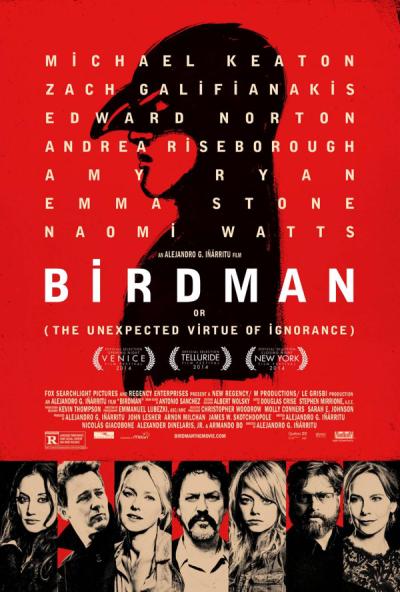 birdman-2015-poster